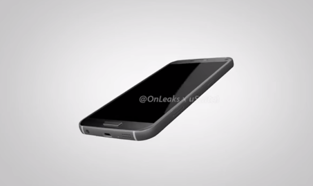foto samsung galaxy s7 plus ultime notizie e rumors