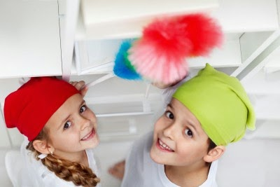 http://www.clean-organized-family-home.com/spring-cleaning-kids.html#.UtUUSmi9KK0