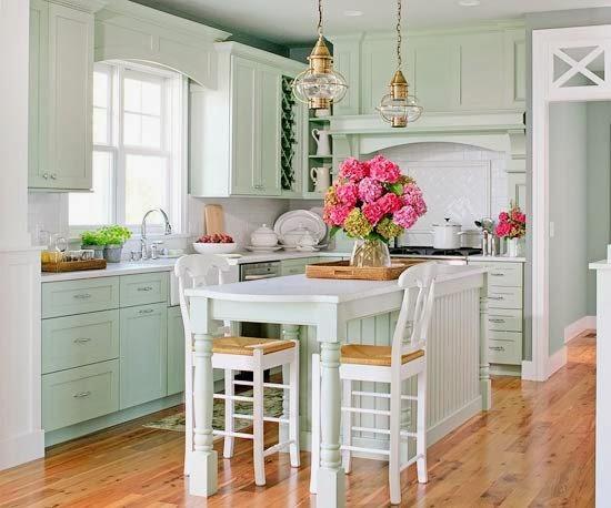 http://www.bhg.com/kitchen/styles/cottage/lakefront-cottage-kitchen-makeover/