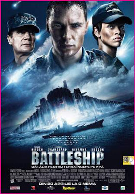 Free-Download-Film-Battleship-2012