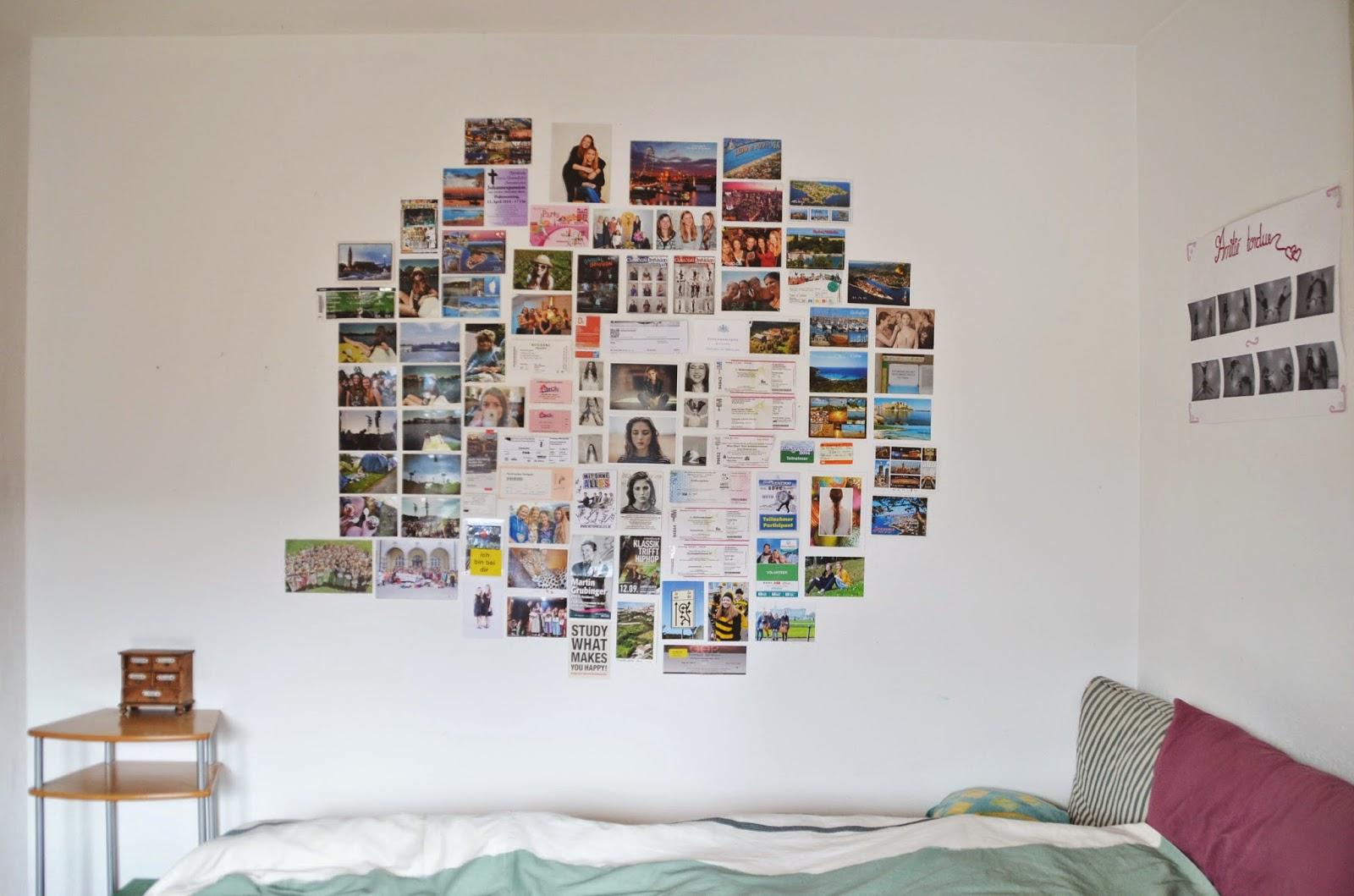 kringelherzen update how to survive as an abiturient. Black Bedroom Furniture Sets. Home Design Ideas