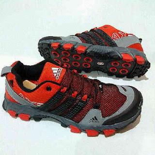Sepatu Adidas AX Men's,sepatu adidas ax,sepatu online adidas ax,online sepatu adidas ax,supplier sepatu ax,hubungi kami di 081284627166