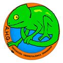 A.Herpetológica Granadina