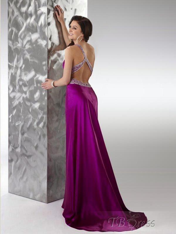 Fun Evening Dresses