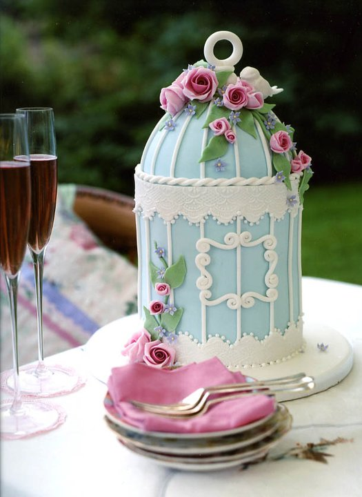 Courses On How To Make Sugar Floristry Decoration Wedding Cakes Favour Cookies Miniature With Flowers And Much More
