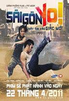 Phim Sài Gòn Yo