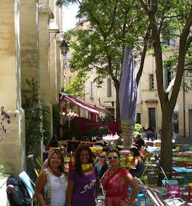 Montpellier 2011