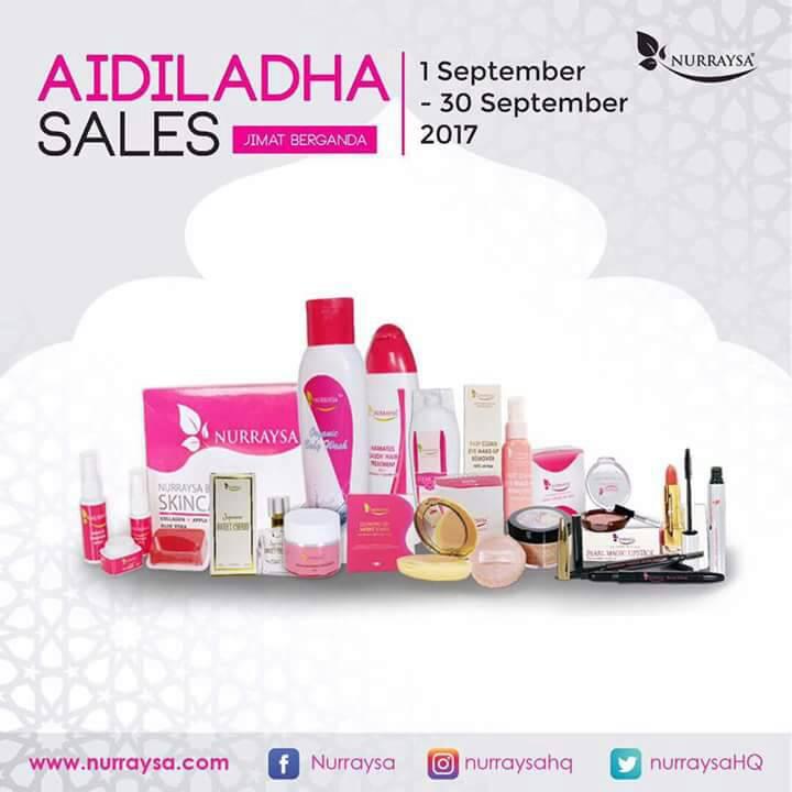 Aidiladha Sale