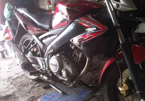 Download image Modifikasi Motor Low Rider Drag Airbrush Halaman 5 PC ...