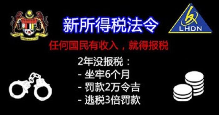 http://www.sharetify.com/2015/10/22_28.html