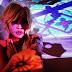 Benten Cosplay Photo by Tomoko