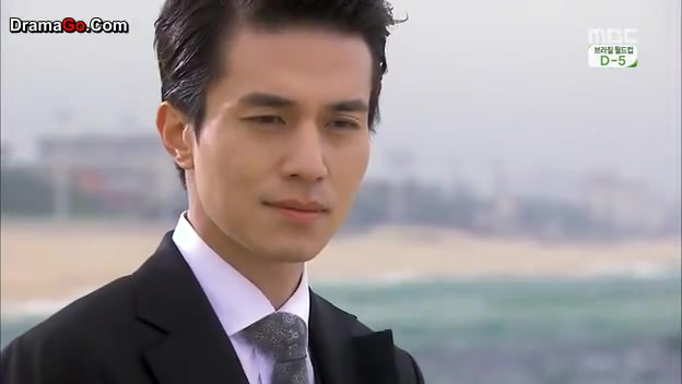 Sinopsis Hotel King episode 18 - part 1