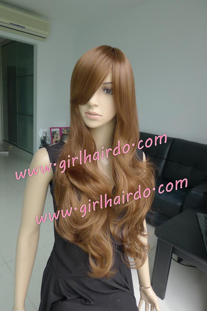 http://1.bp.blogspot.com/-nib_TiObU-o/UWenAhjXruI/AAAAAAAALGQ/QidMzt3_4sQ/s1600/099.JPG