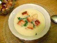 Kış Çorbası Tarifi Kış Çorbaları