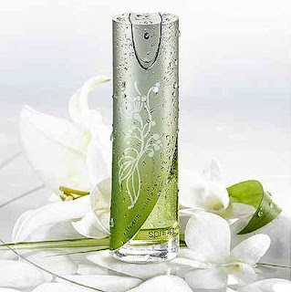 Parfum Aigner Spring