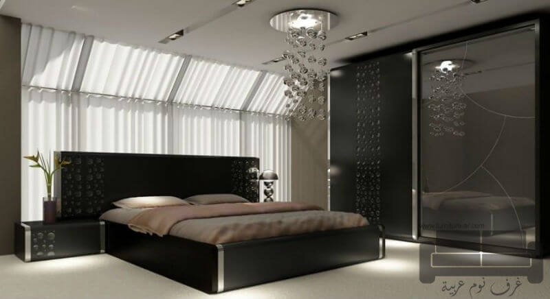2017 2017 bedroom designs