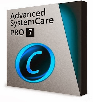 Advanced+SystemCare+PRO+7 Advanced SystemCare PRO v7.0.6.364 Final Multilenguaje