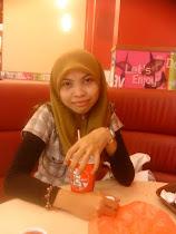 !! Siti Nurhafizza !!
