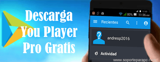 descargar you player pro apk y you-player-view