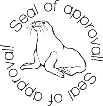 Ingame attitude Seal%252520of%252520approval
