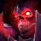 Como jugar con Shadow Demon DOTA 2