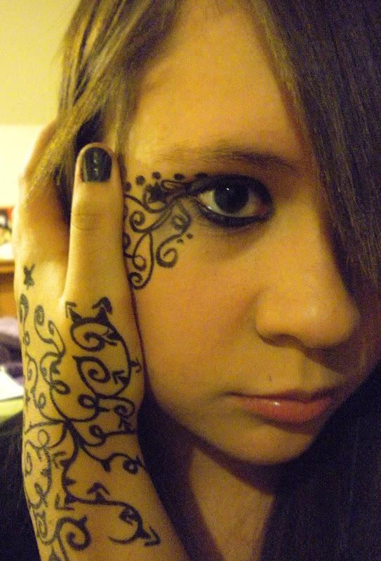04 am labels creative tattoo needles david beckham tattoo nice tattoo  title=