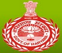 Chandigarh Administration Recruitment 2013
