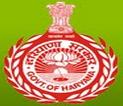 Chandigarh Administration Recruitment 2013