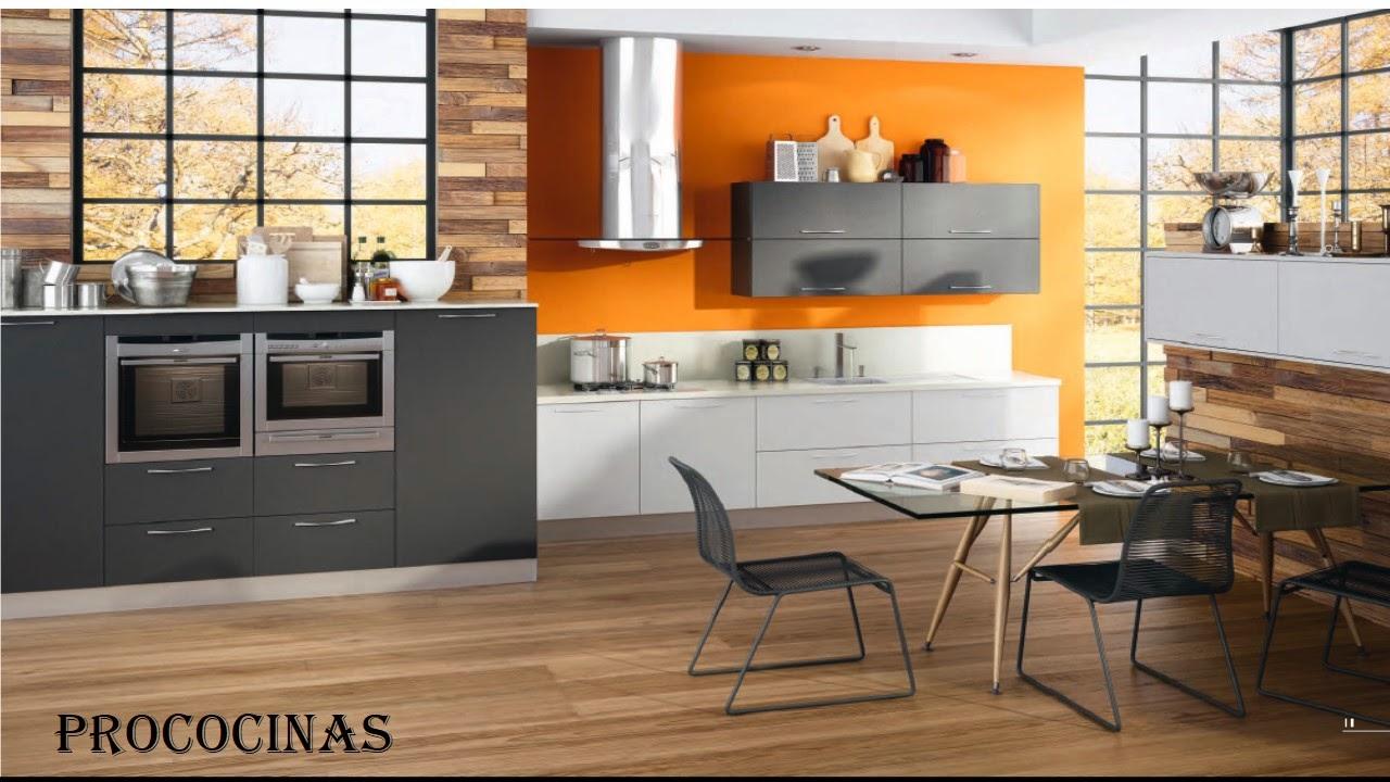 Muebles de cocina - Muebles de cocina mostoles ...