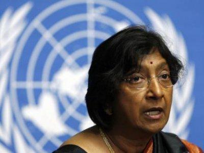"""ONU pede """"divulgação de factos concretos"""" sobre a morte de Bin Laden"""