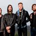 Ouça 'Gold', nova música do Imagine Dragons