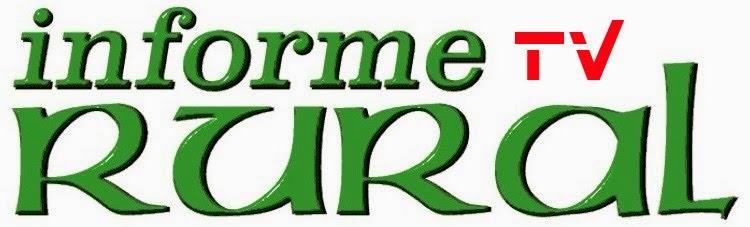Informe Rural Tv