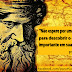 Frase de Platão