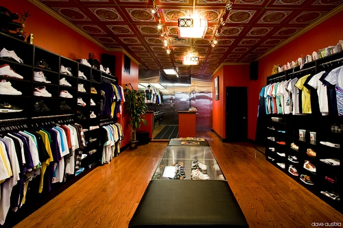 What Is A Good Profit Margin For A Clothing Store