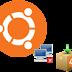 Mengunduh Paket Aplikasi Ubuntu Secara Terpisah