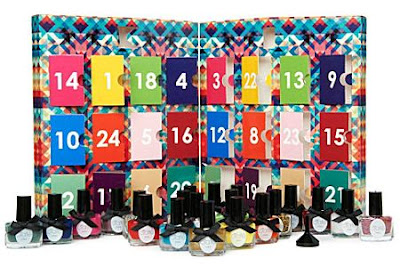 Ciate Mini Advent Calendar