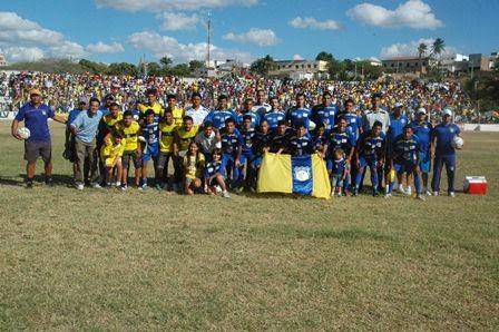 ARQUIVOS DO P.F.C. 2012