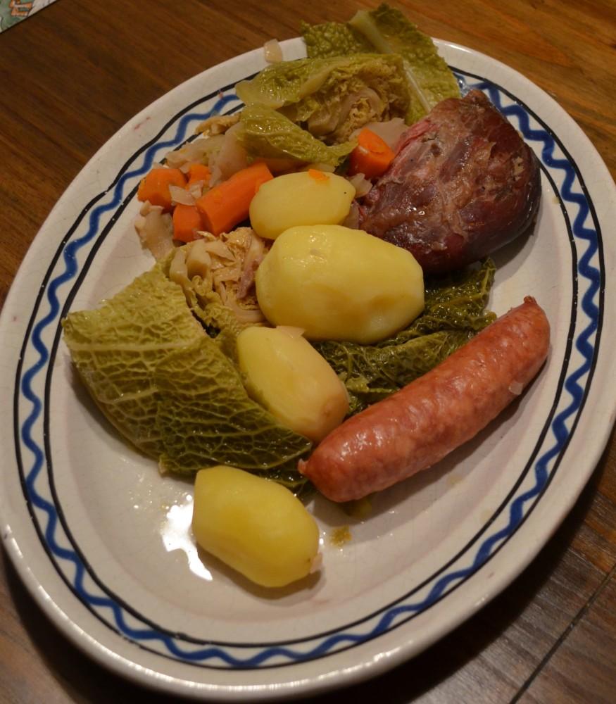 cc cuisine pot 233 e savoyarde