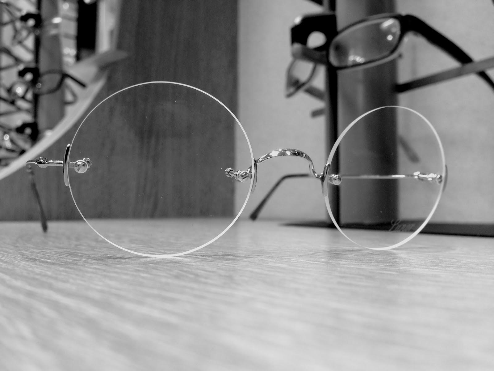 Piccadilly Opticians Birmingham Blog !!: Lunor eyewear ...
