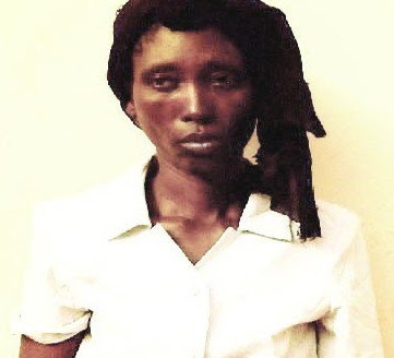 woman killed husband enugu