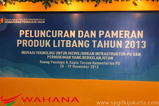 spg event jakarta, agency spg jakarta, spg agency jakarta, jakarta spg event, event kementerian pu