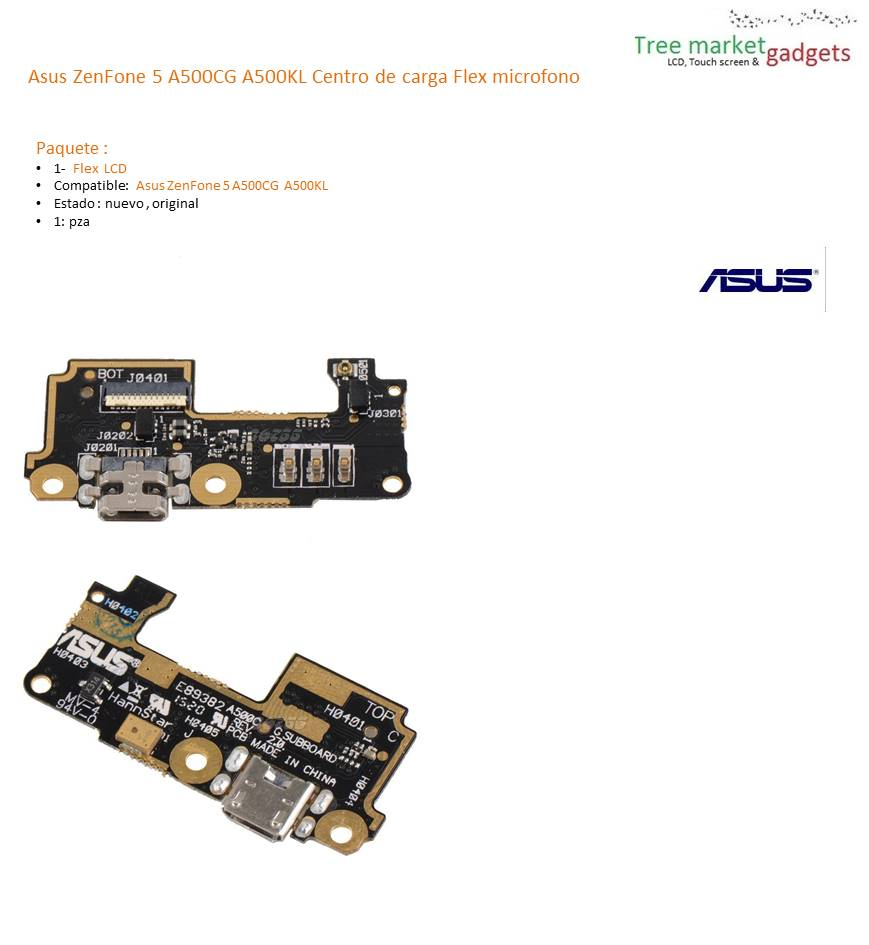 Asus%2BZenFone%2B5%2BA500CG%2BA500KL-PL.