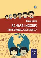 Buku Guru Kelas 9 Kurikulum 2013 Berbagi Kurikulum 2013