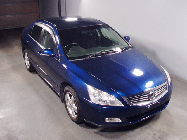 2004 HONDA INSPIRE used vehicle-1.bp.blogspot.com