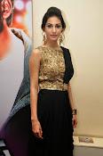 Amrya dastur glamorous photos-thumbnail-2