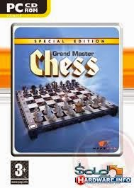 Grand Master Chess 3 For PC www.ifub.net
