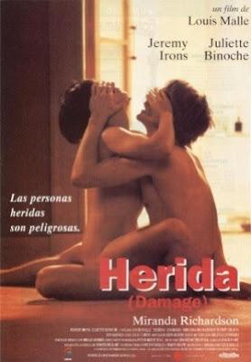 Herida [DVD5]