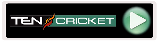 ten cricket live stream ten cricket live streaming ten cricket live