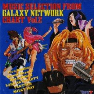 MUSIC SELECTION FROM GALAXY NETWORK CHART Vol. 2  %255BAlbum%255D+MUSIC+SELECTION+FROM+GALAXY+NETWORK+CHART+Vol.+2+%255B1996.03.23%255D+%255BRE+2008.06.25%255D