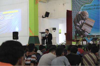 motivator indonesia, motivator muda, motivator yogyakarta, motivator kampus, motivator nasional, motivator entrepreneur, motivator bisnis, training motivasi, seminar motivasi, pelatihan motivasi, edvan m kautsar, edvan muhammad kautsar